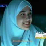 Aisyah Putri Jilbab In Love 3