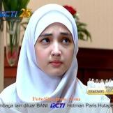 Aisyah Putri Jilbab In Love 4