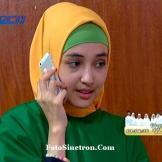 Aisyah Putri Pemain Jilbab In Love 2