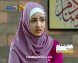 Aisyah Putri Pemain Jilbab In Love 3