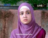Aisyah Putri Pemain Jilbab In Love 4