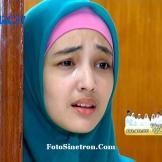 Aisyah Putri Pemain Jilbab In Love