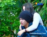 Aliando dan Prilly GGS Episode 259-10