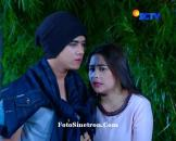 Aliando dan Prilly GGS Episode 259-11
