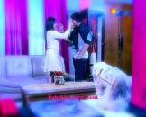Aliando dan Prilly GGS Episode 259-12