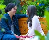 Aliando dan Prilly GGS Episode 259-5