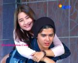 Aliando dan Prilly GGS Episode 259-9