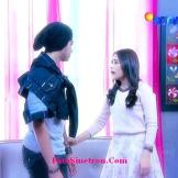 Aliando dan Prilly GGS Episode 260