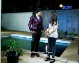 Aliando dan Prilly GGS Episode 262