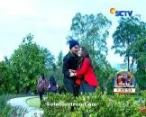 Aliando dan Prilly GGS Episode 264-1