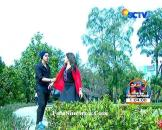 Aliando dan Prilly GGS Episode 264