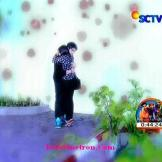Aliando dan Prilly GGS Episode 273-1