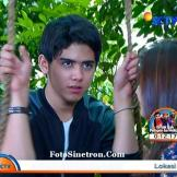 Aliando dan Prilly GGS Episode 273-10