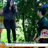 Aliando dan Prilly GGS Episode 273-11
