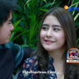 Aliando dan Prilly GGS Episode 273-12
