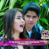Aliando dan Prilly GGS Episode 273-13