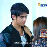 Aliando dan Prilly GGS Episode 273-2