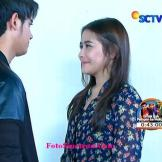 Aliando dan Prilly GGS Episode 273-3