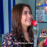 Aliando dan Prilly GGS Episode 273-7