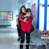 Aliando dan Prilly GGS Episode 273-9