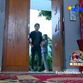 Aliando GGS Episode 275-1
