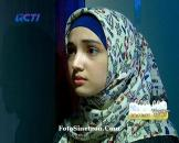 Anna Gilbert Jilbab In Love 2
