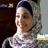Anna Gilbert Pemain Jilbab In Love 2