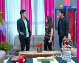 Digo dan David GGS Episode 276