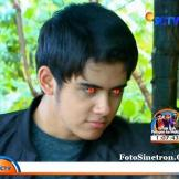 Digo GGS Episode 276