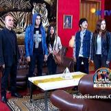 Foto GGS Episode 278-7