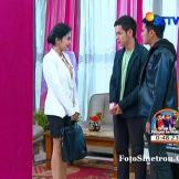 Galang dan David GGS Episode 276