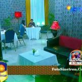 Galang dan Naila GGS Episode 274