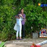 Galang dan Nayla GGS Episode 272