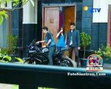 Galang, David dan Nayla GGS Episode 275-1