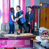 Galang, David dan Nayla GGS Episode 275