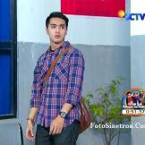 Galang GGS Episode 272
