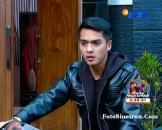 Galang GGS Episode 276
