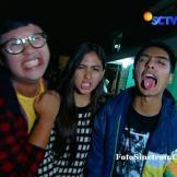 Galang, Naila dan Tobi GGS Episode 274