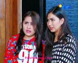Jessica dan Prilly GGS Episode 273