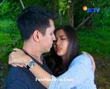 Jessica Mila dan Kevin Julio GGS Episode 259-1