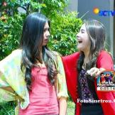 Jessica Mila dan Prilly GGS Episode 263-1