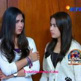 Jessica Mila dan Prilly GGS Episode 263