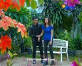 Ken dan Liora GGS Episode 259-2