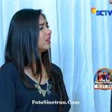 Kevin Julio dan GGS Episode 273