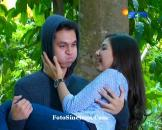 Kevin Julio dan Jessica Mila GGS Episode 259-6