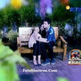 Kevin Julio dan Jessica Mila GGS Episode 262-2