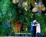 Kevin Julio dan Jessica Mila GGS Episode 262-4