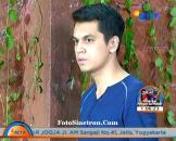 Kevin Julio GGS eps 270