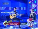Lagu Prilly Latuconsina - Falling in Love