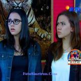 Michelle Joan dan Dahlia Poland GGS Episode 272